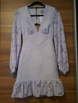 schönes Kleid von ASOS