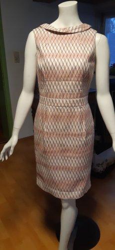 Schönes Kleid von boden Gr. 40