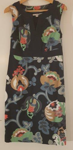Schönes Kleid von Boden Größe 38