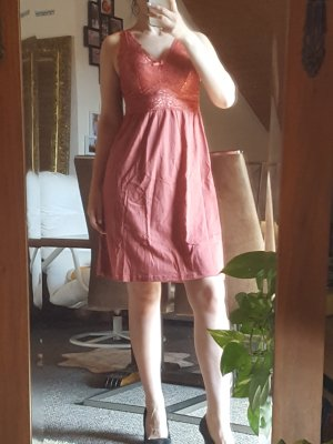 Schönes Kleid von Bon Prix