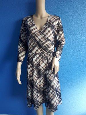 Schönes Kleid von Gerry Weber (Nr.1(2))