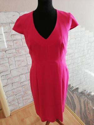 Schönes Kleid von H&M. Neu
