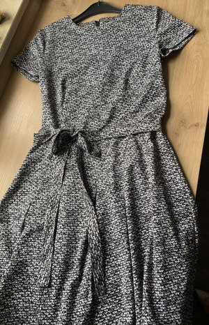 Schönes Kleid von Michael Kors