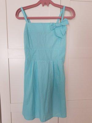 schönes Kleid von MOHITO Gr.36/38