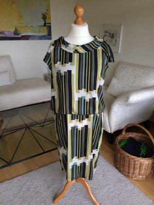 Schönes Kleid von NEXT WOMAN Gr. 40
