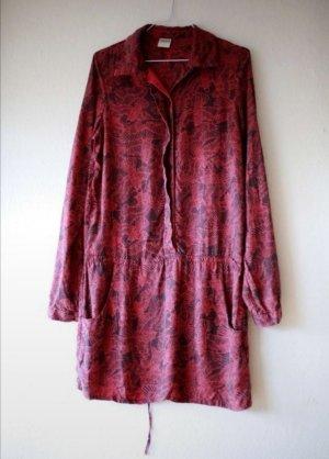 Schönes Kleid von Object