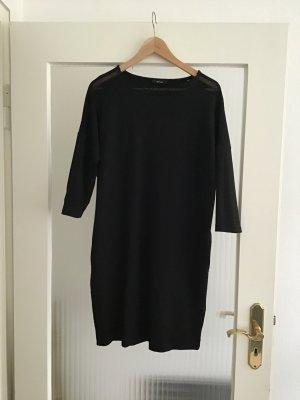 Schönes Kleid von Opus