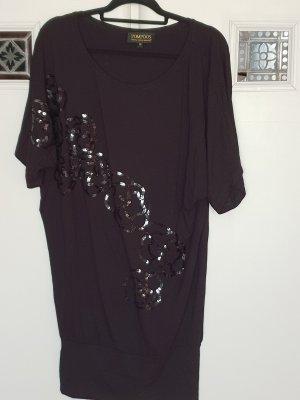 schönes Kleid von Pompöös