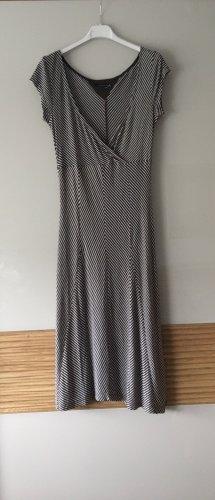 Schönes Kleid von Tommy Hilfiger