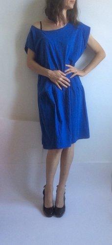 Schönes Kleid von Tranquillo, neu mit Etikett