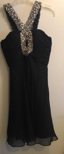 Schönes Kleid von Unique, Gr. 36