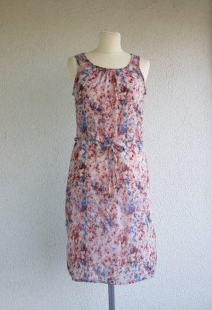 schönes Kleid von Up Fashion in Gr. 38