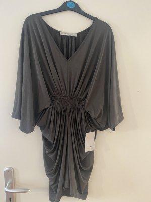 """Schönes Kleid von """"Zara-Basic"""""""