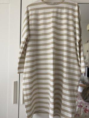 Schönes,Lässiges Kleid