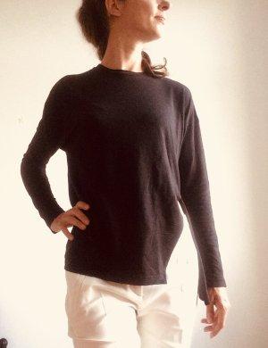 schönes Langarmshirt von Isabel Marant Etoile