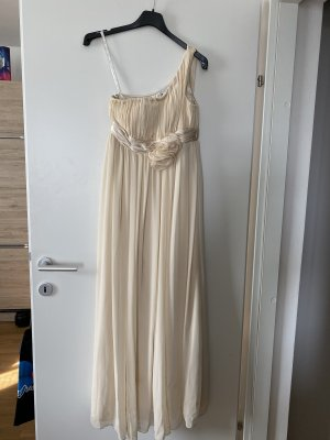 Schönes langes Kleid von Apart - Brautjungfernkleid