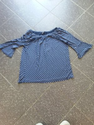 Schönes leichtes Shirt