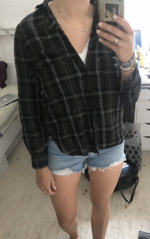 Schönes leichtes Zara Hemd