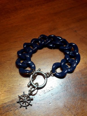Schönes maritimes Armband