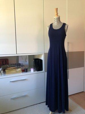 Schönes Michael Kors Kleid in blau
