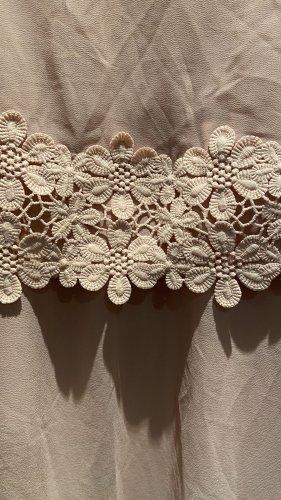 Schönes Midi-Kleid