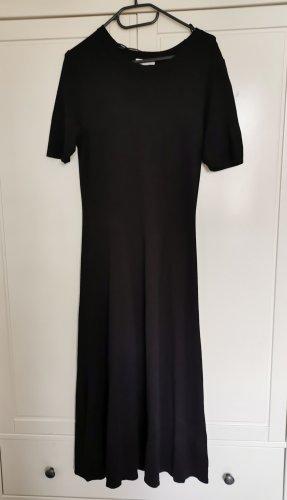 Schönes Midi Kleid neu