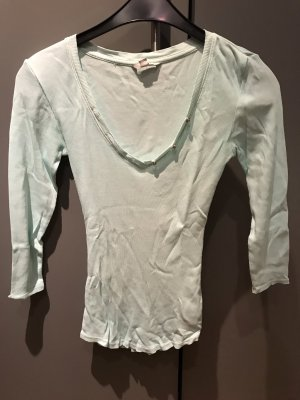 Guess Shirt multicolored