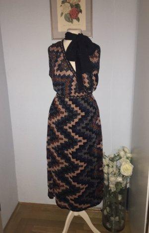 Schönes original Missoni Kleid