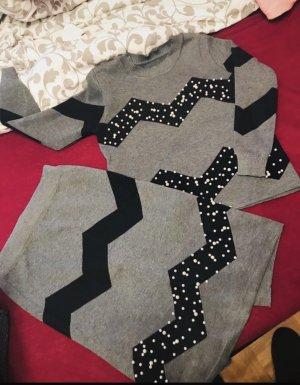 Schönes Outfit 2 Teiler