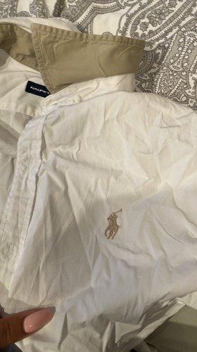 Schönes Ralph Lauren Hemd