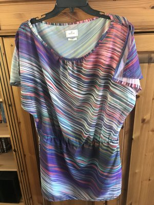 Replay Robe d'été multicolore
