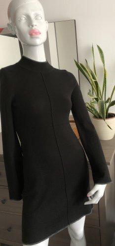 Schönes Rollkragen-Kleid *NEU