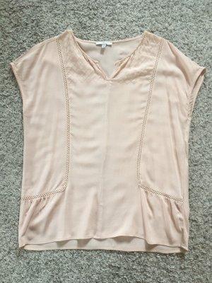 Schönes rosa Blusenshirt von Mavi