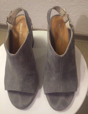 Schönes Sandalen/ High heels