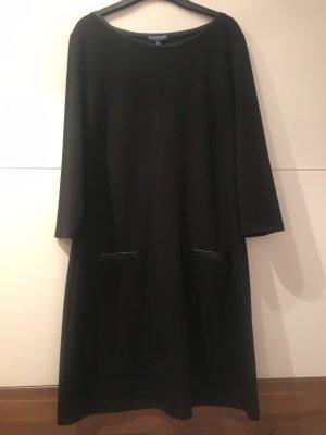 Charles Vögele Jersey Dress black