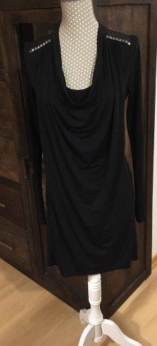 Schönes schwarzes Kleid von Jones