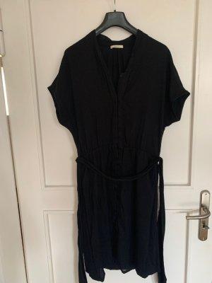 Schönes schwarzes Kleid von Sessún