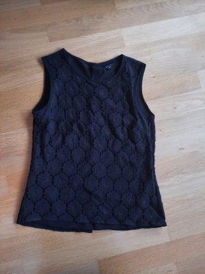 Schönes schwarzes Shirt