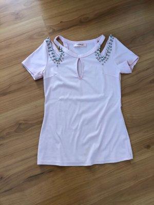 Schönes Shirt 36
