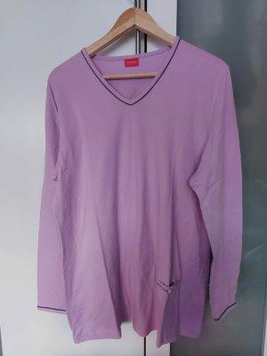 Triumph T-shirt multicolore