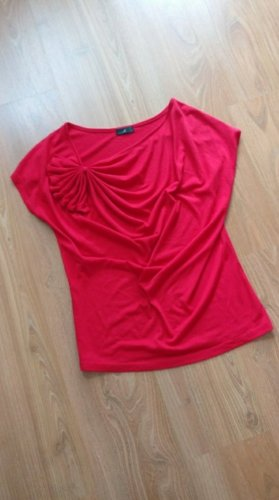 Vero Moda Waterval shirt veelkleurig