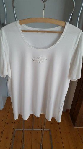 Schönes Shirt