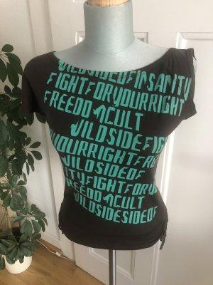 Schönes Shirt, Größe S, neuwertig