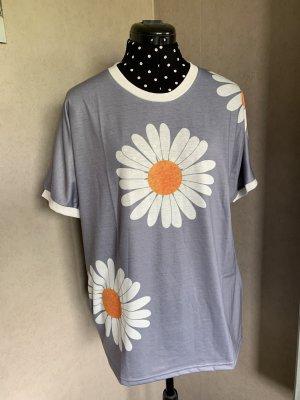 Schönes Shirt in XL, neu