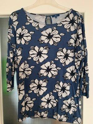 Schönes Shirt vom Tom Tailor