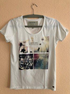 schönes Shirt von Garcia Jeans, Gr.38