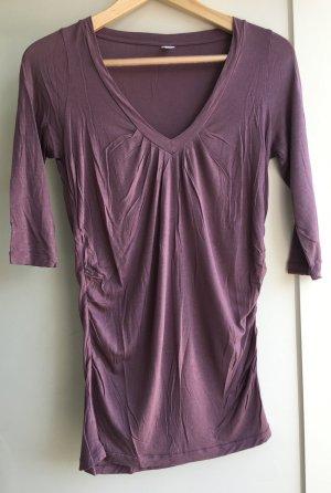 Schönes Shirt von Vero Moda, Gr. L