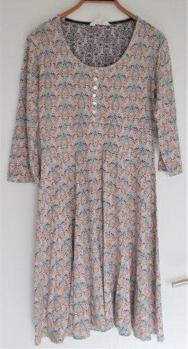 Braintree Shirt Dress multicolored