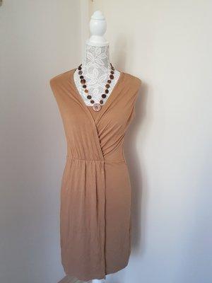 schönes Sommerkleid der Marke Esprit Größe S inklusive Kette