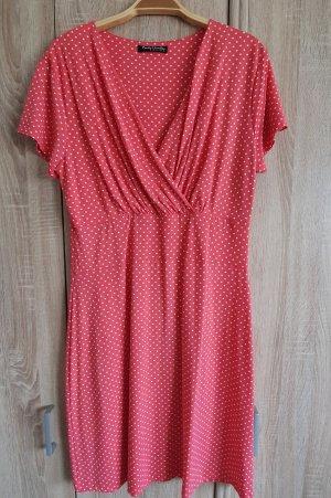 Schönes Sommerkleid Gr. 40 von Betty Barclay